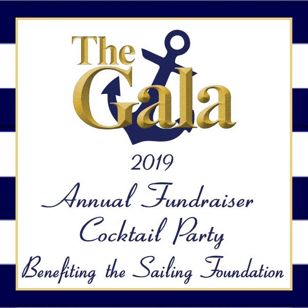 The Gala 2019