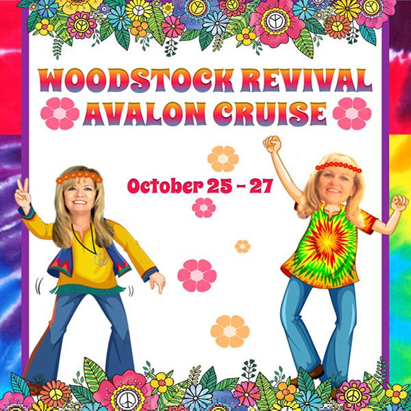 Avalon Cruise