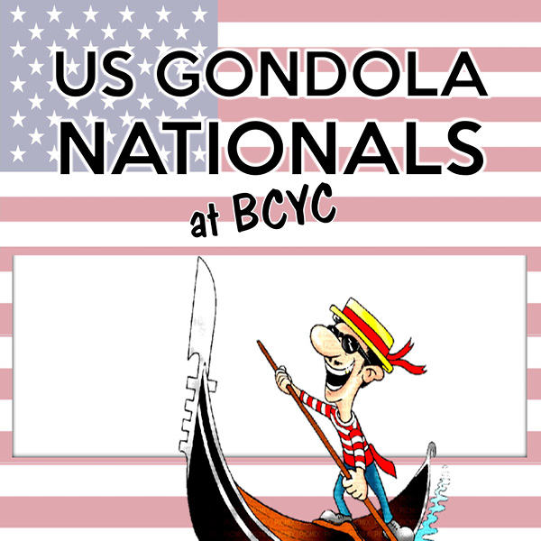 US Gondola Nationals